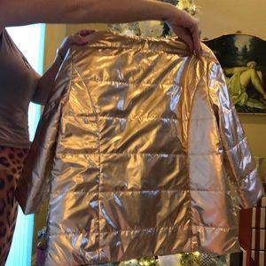 Fabulous Chico's jacket